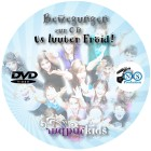 purpur Kids DVD Bewegungen
