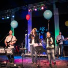 Purpur, Allianzgottesdienst 2014
